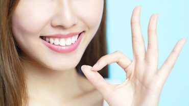 Singapore Orthodontic
