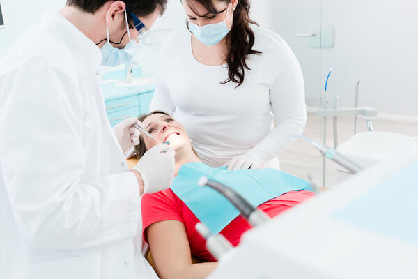 Recommended Braces, Singapore Orthodontic